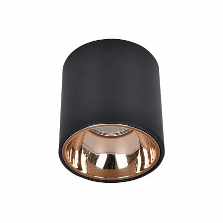 Потолочный светильник Citilux Старк CL7440113