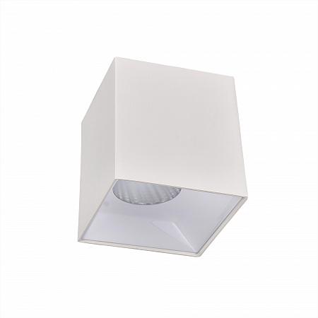Потолочный светильник Citilux Старк CL7440200