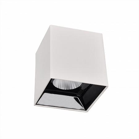 Потолочный светильник Citilux Старк CL7440201