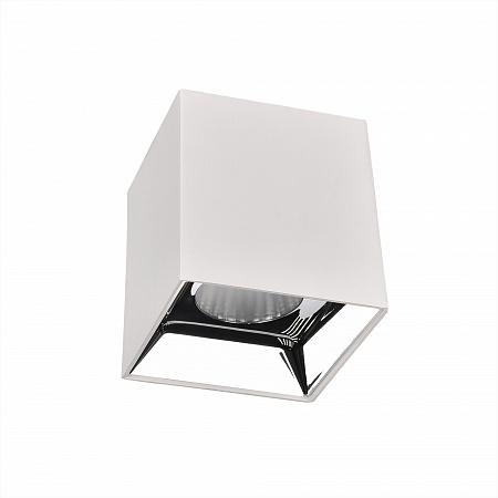 Потолочный светильник Citilux Старк CL7440202