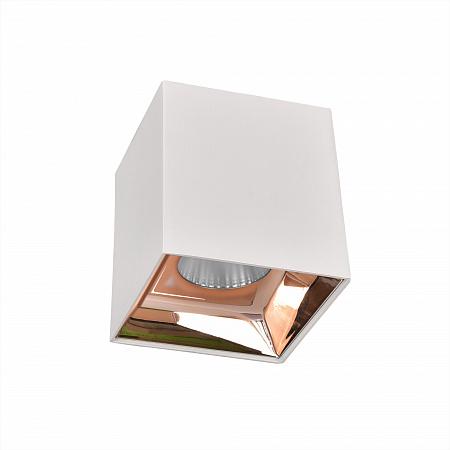 Потолочный светильник Citilux Старк CL7440203