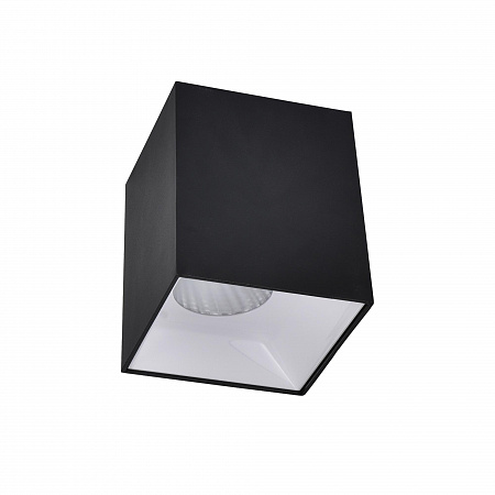 Потолочный светильник Citilux Старк CL7440210