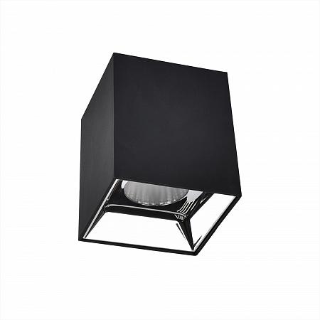 Потолочный светильник Citilux Старк CL7440212