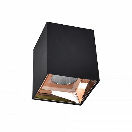 Потолочный светильник Citilux Старк CL7440213