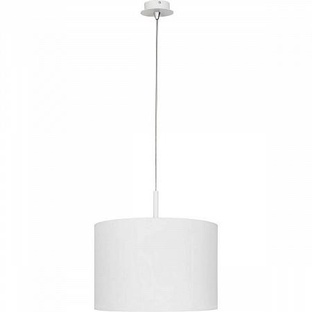 Подвесной светильник Nowodvorski Alice 5383
