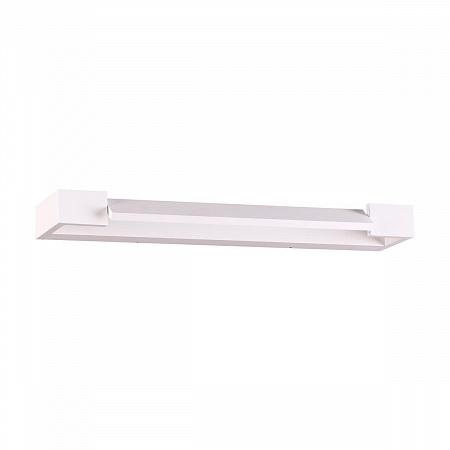 Настенный светильник Odeon Light Arno 3887/12WW