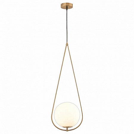 Подвесной светильник Kink Light Кэмис 07630-1A,20