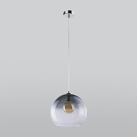 Подвесной светильник TK Lighting Santino 2773 Santino