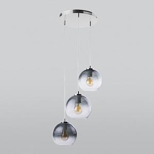Подвесной светильник TK Lighting Santino 2795 Santino