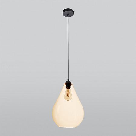 Подвесной светильник TK Lighting Fuente 4322 Fuente