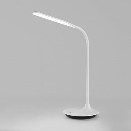 Настольная лампа Eurosvet Urban 80422/1 Белый 5W