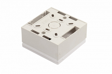 Монтажная коробка DK3050-BX
