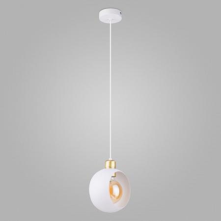 Подвесной светильник TK Lighting 2604 Cyklop