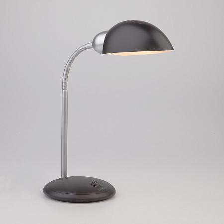 Настольная лампа Eurosvet 1926 черный