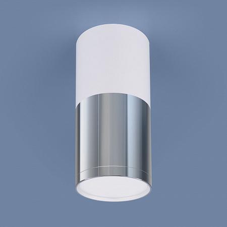 Потолочный светильник Elektrostandard Double Topper 4690389121975