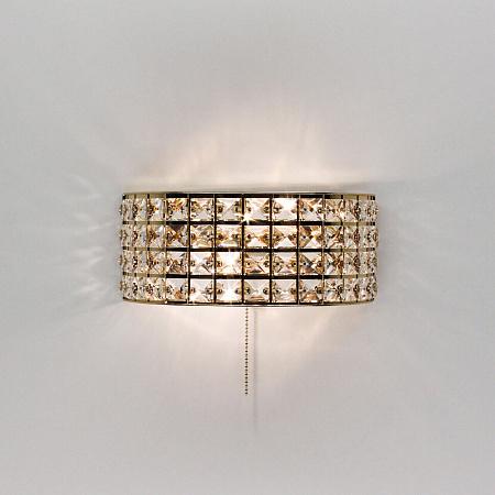 Настенный светильник Citilux Портал CL324302