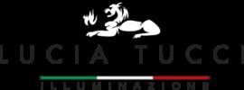 Lucia Tucci