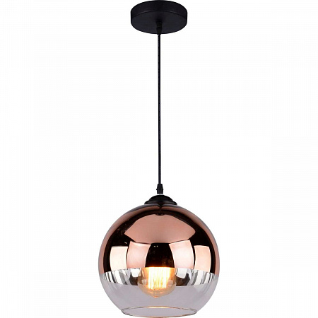 Подвесной светильник Stilfort Lorentino 2057/88/01P