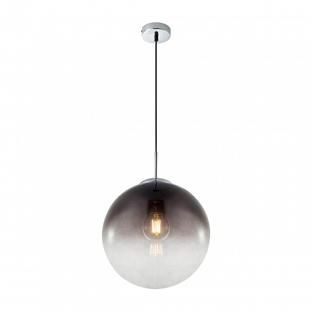 Подвесной светильник Globo Varus 15863