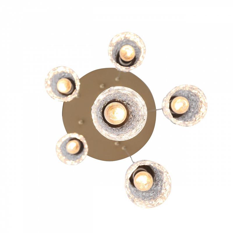 Подвесной светильник ST Luce PENELO SL1151.203.06