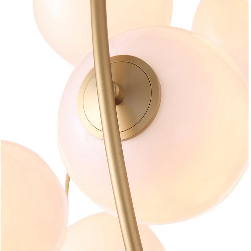 Подвесной светильник ST Luce PENOLO SL1118.203.12