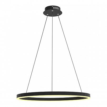 Подвесной светодиодный светильник Kink Light Тор 08212,19A (4000K)