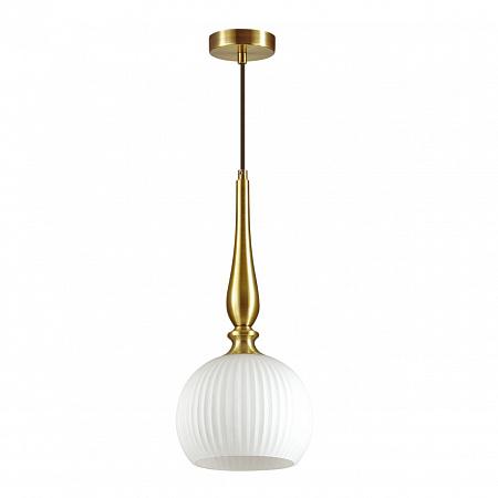 Подвесной светильник Odeon Light Runga 4767/1