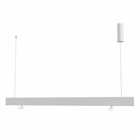 Подвесной светильник Maytoni Remous P068PL-L27B4K