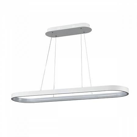 Подвесной светильник Vele Luce Latte VL7121P12