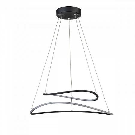 Подвесной светильник Vele Luce Gusto VL7042P02