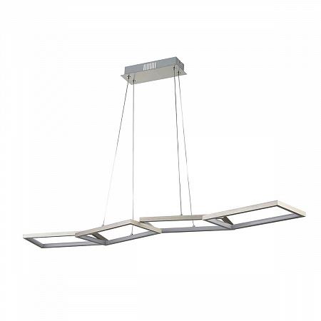Подвесной светильник Vele Luce Netta VL7075P04