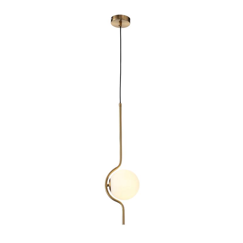 Подвесной светильник ST Luce Forcio SL1126.203.01
