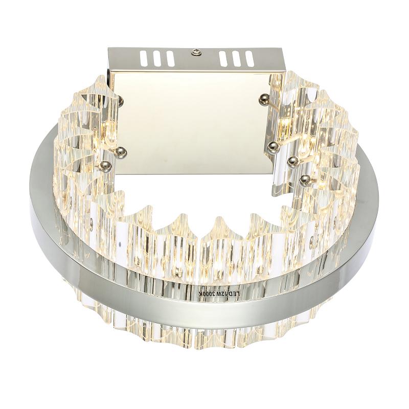 Настенный светильник ST Luce Cherio SL383.101.01