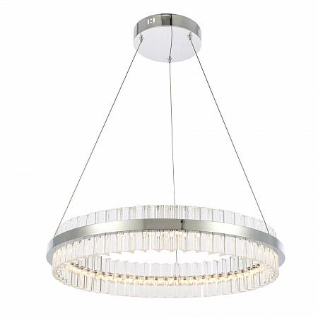 Подвесной светильник ST Luce Cherio SL383.113.01