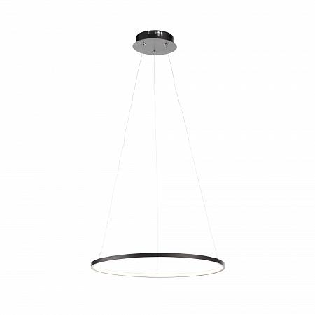Подвесной светодиодный светильник ST Luce Erto SL904.403.01