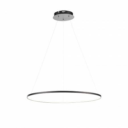 Подвесной светодиодный светильник ST Luce Erto SL904.413.01