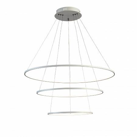 Подвесной светильник ST Luce Erto SL904.503.03