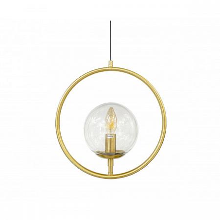 Подвесной светильник Kink Light Киара 07603-1А E14