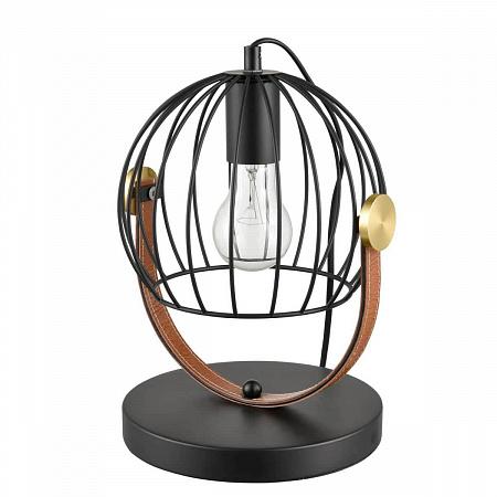 Настольная лампа Vele Luce Pasquale VL6252N01