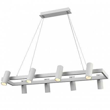 Подвесной светильник Vele Luce Neo VL10021P08