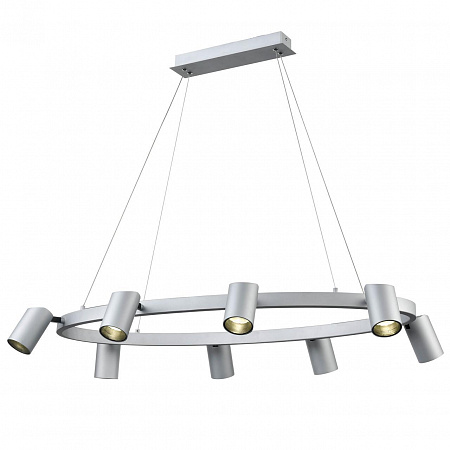 Подвесной светильник Vele Luce Zoom VL10113P08