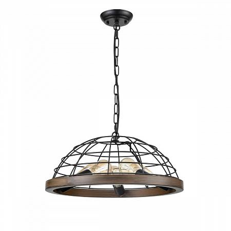 Подвесной светильник Vele Luce Bensen VL6022P05