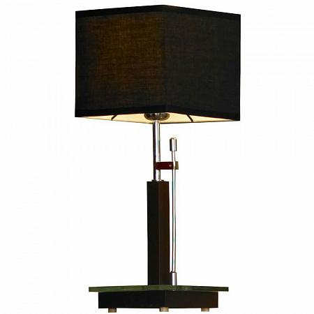 Настольная лампа Lussole Montone LSF-2574-01