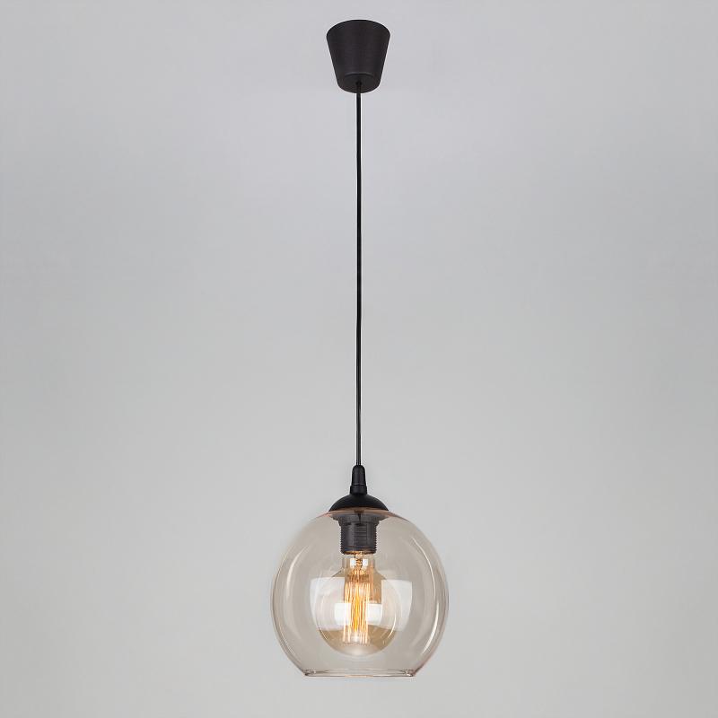 Подвесной светильник TK Lighting Cubus 4442 Cubus