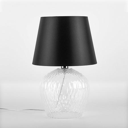 Настольная лампа TK Lighting Aspen 1153 Aspen