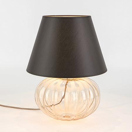 Настольная лампа TK Lighting Buduar 1150