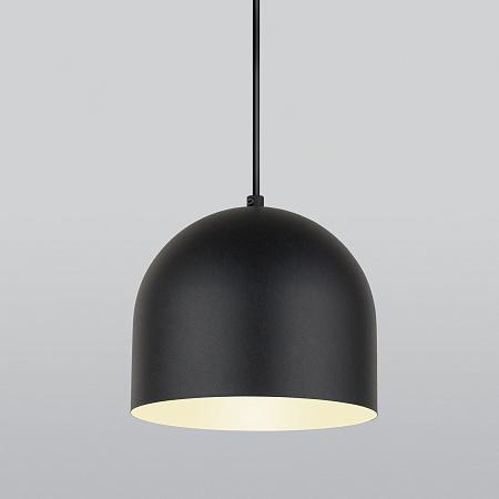 Подвесной светильник TK Lighting Tempre 2618 Tempre