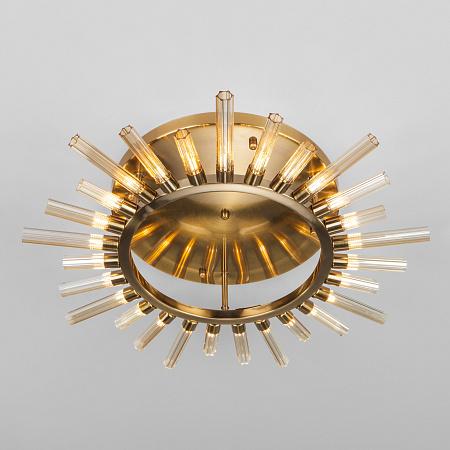 Потолочный светильник Bogates Sole 561