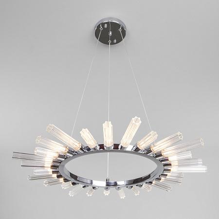 Подвесной светильник Bogates Sole 558