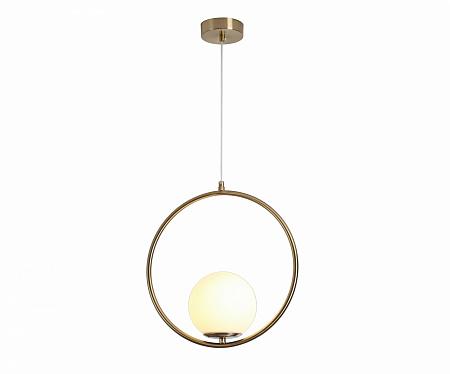 Подвесной светильник Kink Light Калла 07628-1A,20